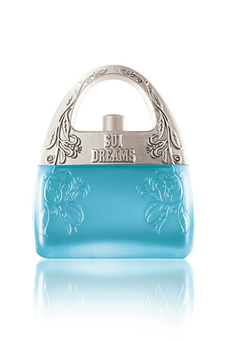 Sui Dreams in Purple <br>Eau de Toilette