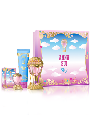 Anna Sui Digital Gift Card