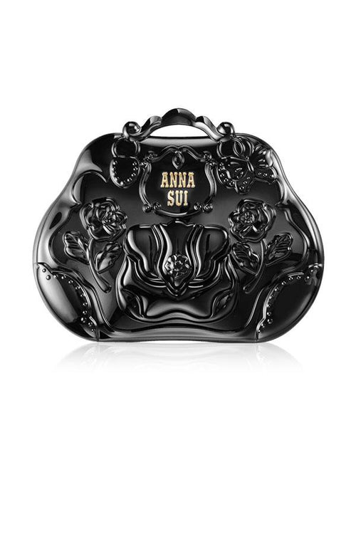 New: Large Makeup Palette - Anna Sui