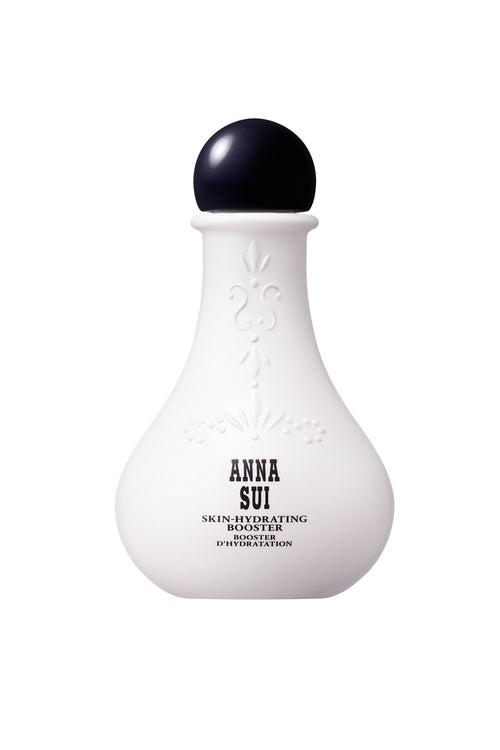 New: Skin-Hydrating Booster - Anna Sui