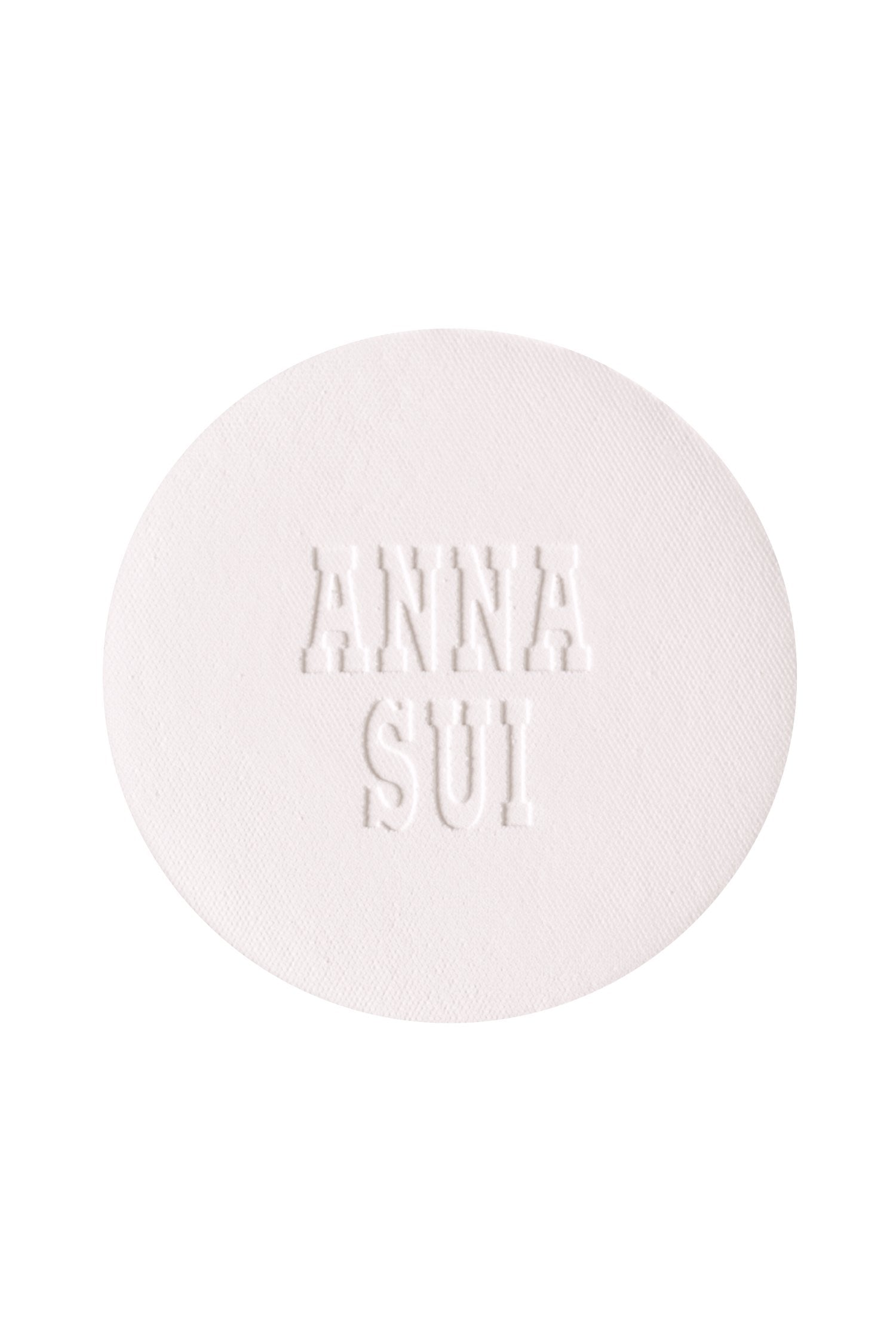 New: Brightening Powder - Anna Sui