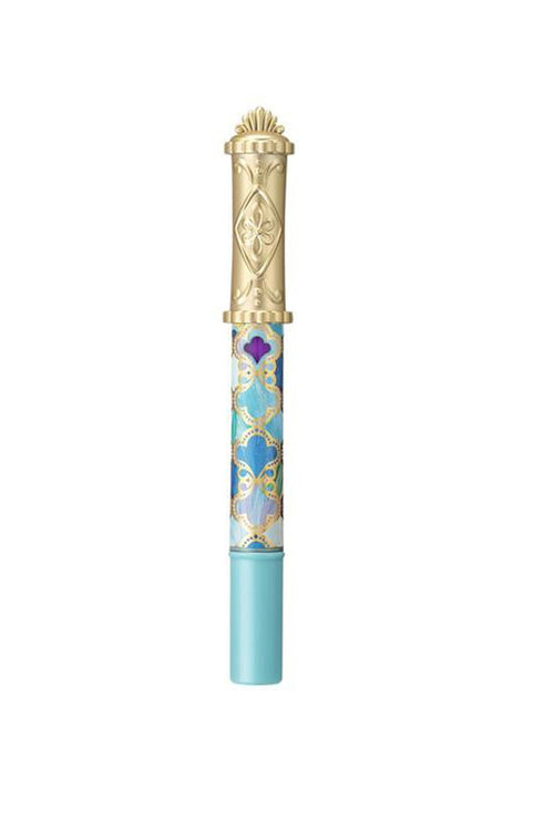 Lip Rouge Pen 2.0 (Discontinued) - Anna Sui