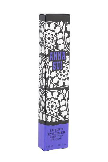 https://anna-sui.myshopify.com/products/liquid-eye-liner