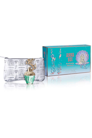 Fantasia Pouch Set (30 ml)