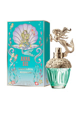 Fantasia Mermaid <br> Eau de Toilette </br> - Anna Sui