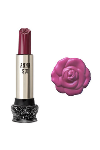 Lipstick F: Fairy Flower 2.0