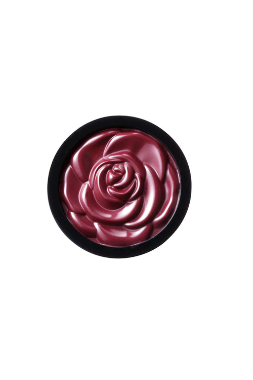 New: Rose Lip Color
