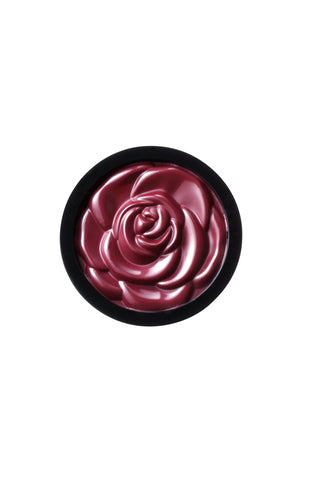 New: Lipstick S: Sheer Flower