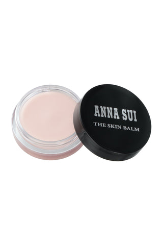 New: Brightening Powder (Refill)