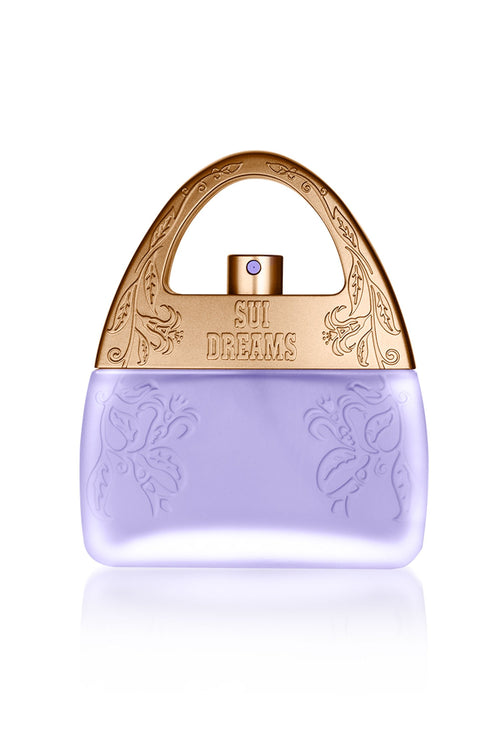 New: Sui Dreams in Purple <br>Eau de Toilette - Anna Sui