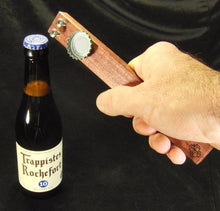 The Best Bottle Opener in the World