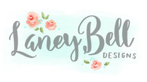 LaneyBell designs