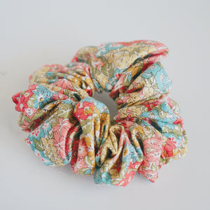 Scrunchie | No. 2