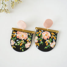 Earrings PRE-ORDER | The Mindy