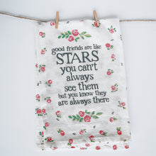 Dishtowel | Friend