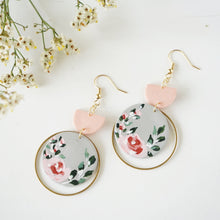 Earrings PRE-ORDER | Evelyn Rose