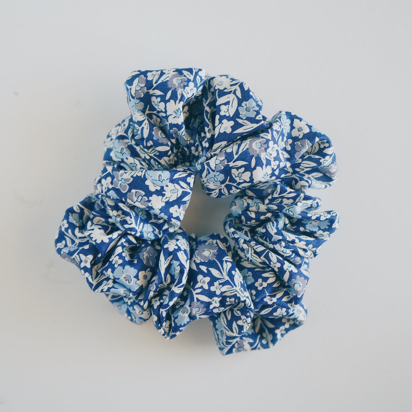 Scrunchie | No. 6