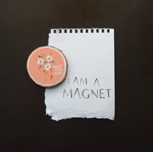 Magnet | Trust in the Lord