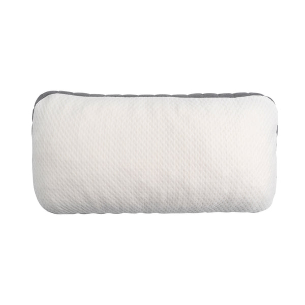 Willow + Union Shredded Memory Foam Pillow