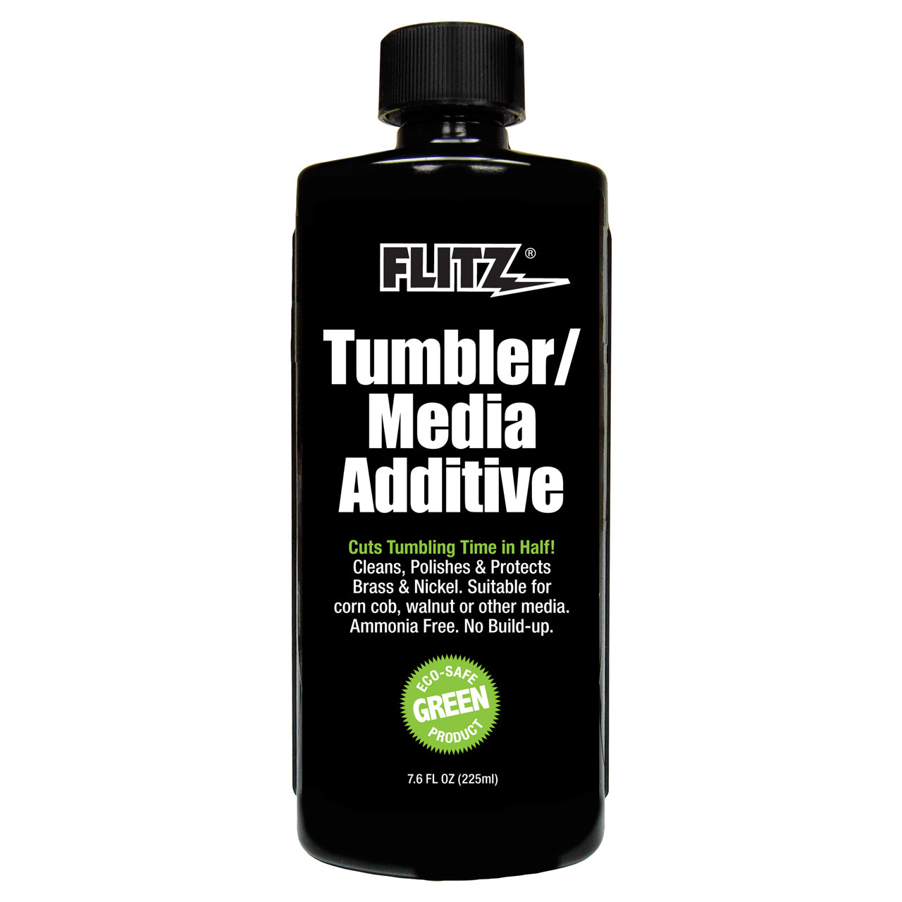 Flitz Tumbler & Media Additive