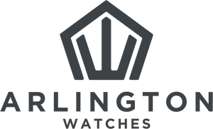 Arlington Watches