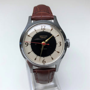 Vintage Smiths watch