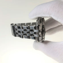 Breitling Engineer bracelet