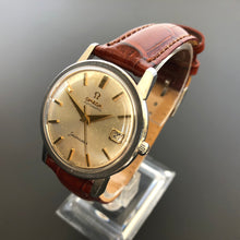 1967 Omega watch for sale