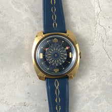 Ernest Borel Cocktail watch
