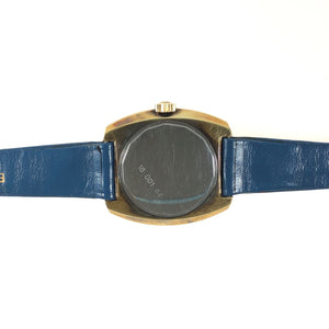 Vintage Ernest Borel watch
