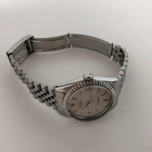 Rolex Oyster Perpetual Datejust Reference 1603