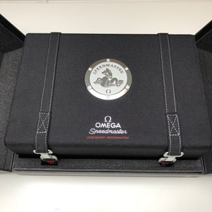 Omega Moonwatch box reference 311.30.42.30.01.005