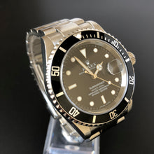 Rolex submariner for sale