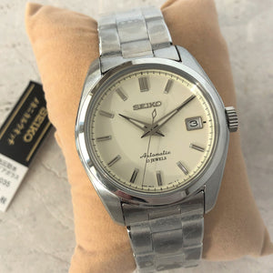 Seiko Sarb035 Arlington Watches