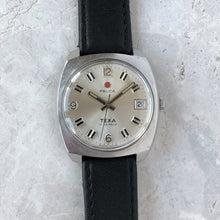 Felca vintage watch