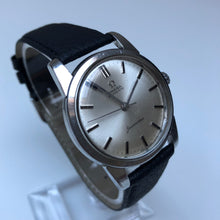 Vintage Omega Seamaster gents watch