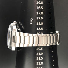 Original Orient watch bracelet
