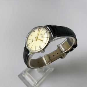 Breitling dress watch from 1950's
