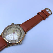 Vintage Pierpont watch