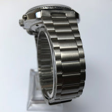 Stainless Steel watch bracelet