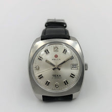 vintage watch Felca
