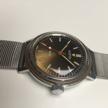 Vintage Wostok watch