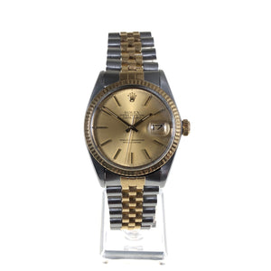Rolex Datejust reference 16013