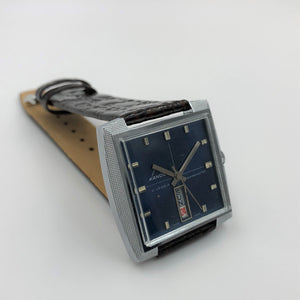 Vintage Kander watch
