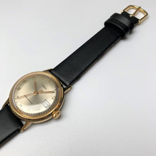Used watch Timex