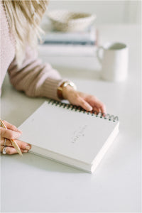 The Whitespace Planner