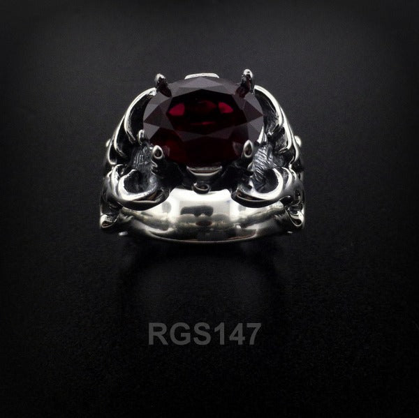 Dragon Ring RGS147