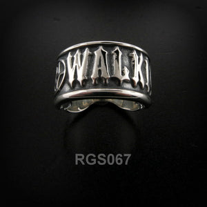 Walker Ring RGS067