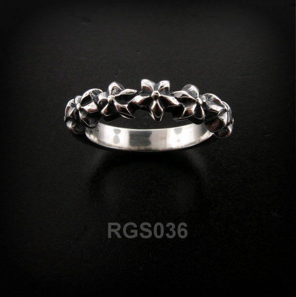 Starlight Ring RGS036