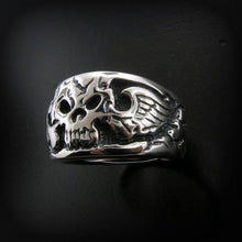 Free Style Ring RGS106